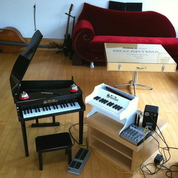 toypianos-setup2
